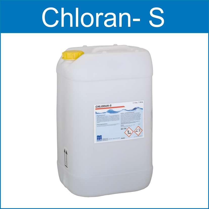 chlor fl ssig ist ein schwimmbadwasser desinfektionsmittel mit einem aktivchlor anteil von. Black Bedroom Furniture Sets. Home Design Ideas