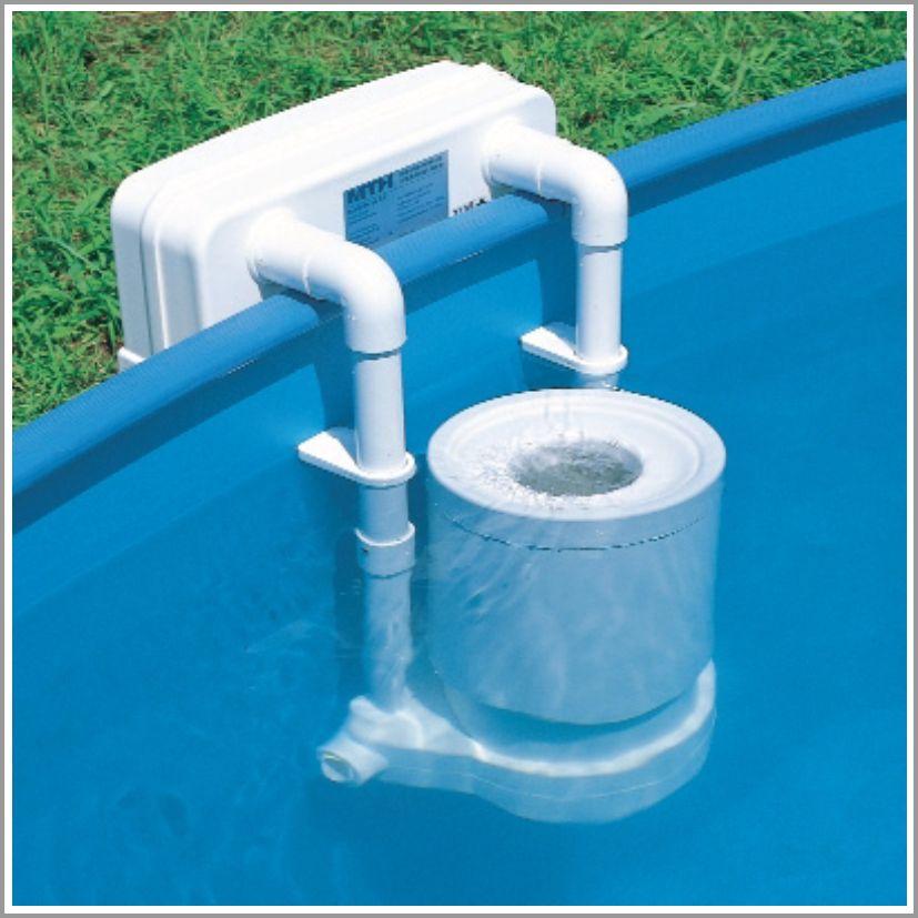 einh ngefilter mth is 12 mit 11 m h filterpumpe im geh use anwendung stahlwandbecken pool. Black Bedroom Furniture Sets. Home Design Ideas